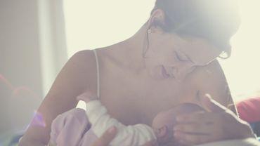 L'allaitement, c'est bon pour les bébés, les mamans et l'économie