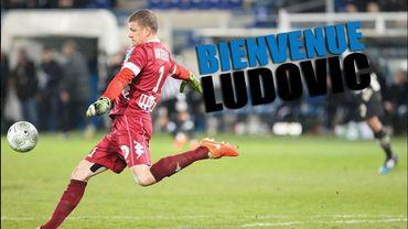 Football : Ludovic Butelle