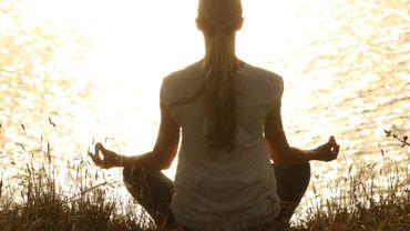 Une Montoise propose un coaching pour un mode de vie minimaliste, se sentir mieux avec moins !