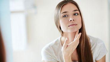 Le maquillage naturel, nouveau terrain de conquête du mouvement bio