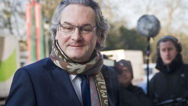 Jean-Pascal Labille