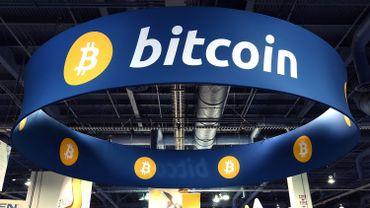 Bien sûr le bitcoin n'a pas été créé pour cela, mais la plupart des experts le constate, cette monnaie virtuelle peut faciliter certains trafics, dont ceux des organisations terroristes.