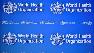 Quelque 325 millions de personnes dans le monde vivent avec une infection chronique d'hépatite B ou C, et très peu le savent, selon des chiffres publiés vendredi par l'OMS (organisation mondiale de la santé).