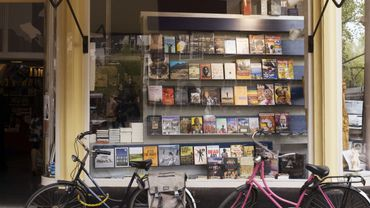 Le Goncourt et l'Interallié reportés si la France reconfine ses librairies