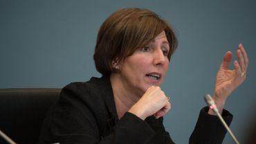 Publifin: Bénédicte Bayer affirme l'existence d'une nomination indue au CA de Liege Airport