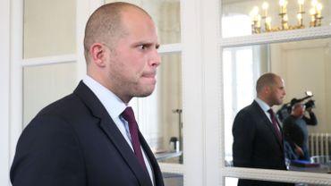 Nouvel imbroglio juridique: deux juges des saisies ont été saisis