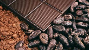 Gault&Millau met à l'honneur 3 chocolatiers belges!