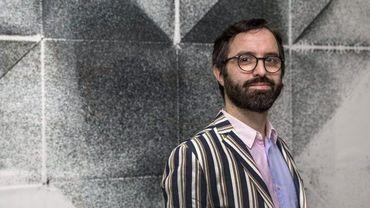 Emanuele Coccia: « Nous n'avons qu'un savoir diffus sur les plantes »
