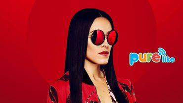 Pure Like: Mai Lan - Vampire