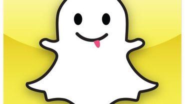 MédiaTIC : Snapchat, l'appli qui se moque de Facebook !