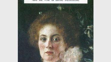 """24 heures de la vie d'une femme"", de Stefan Zweig"