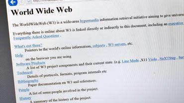 Bloquer l'accès à de sites est-il une atteinte à nos droits?