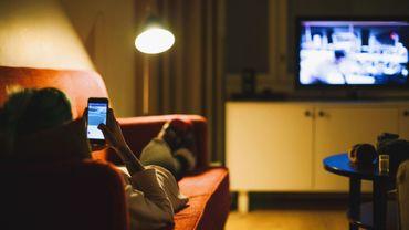 A la recherche du lien entre lumière artificielle la nuit et obésité