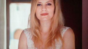 La pianiste suisse Beatrice Berrut est notre invitée aujourd'hui.