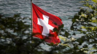 Un nouveau chapitre du SwissLeaks ?