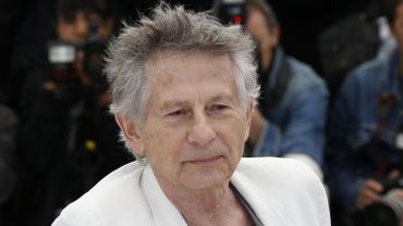 Roman Polanski tournera son prochain film en 2017