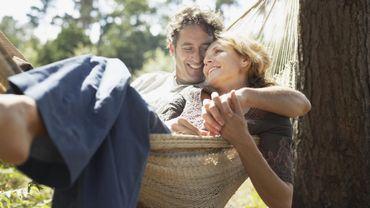 Une vie sexuelle active pourrait augmenter les chances de survie après un infarctus.