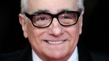 Martin Scorsese travaille depuis maintenant quatre ans sur une série musicale pour HBO avec Mick Jagger
