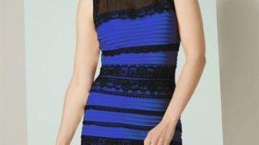 b5bd633c5cb5  DressGate  mais de quelle couleur est donc cette robe