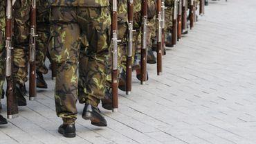 """Le gouvernement doit choisir le futur """"patron"""" de l'armée parmi trois candidats"""