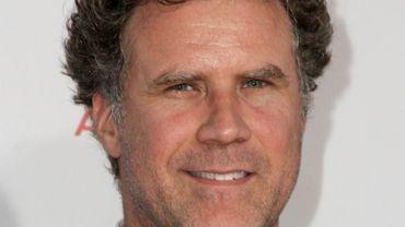 """""""Légendes vivantes"""" a été réalisé comme le premier opus sorti en 2004 par Adam McKay, qui en a écrit le scénario avec Will Ferrell"""
