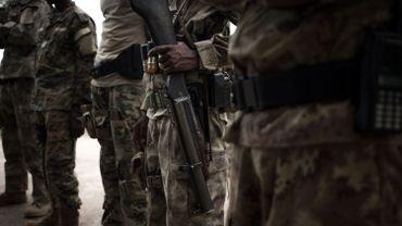 Mali: 160 morts dans l'attaque d'un village peul par des chasseurs dogons