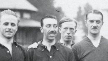 Fernand de Montigny