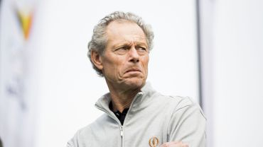 Le Standard a officialisé son staff autour de Michel Preud'homme