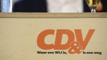 Le parti flamand propose une protection sociale universelle dans le giron de laquelle seraient logés les soins de santé, le revenu minimum d'intégration et les allocations familiales.