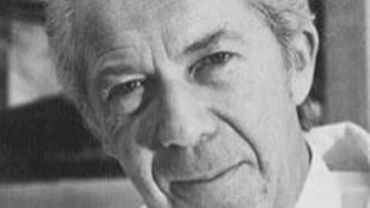Christian de Duve, Prix Nobel de Médecine