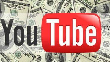 Les YouTubers, ces êtres qui tirent parfois profit de leur vie en ligne