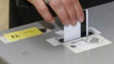 Vote électronique aux élections de mai 2014: PwC n'a pas débusqué le bug