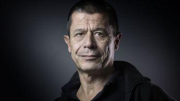 Emmanuel Carrère présélectionné pour le Goncourt 2020