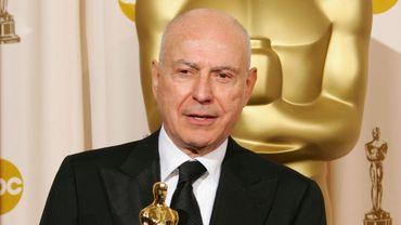 Qui aura l'Oscar du meilleur second rôle ?