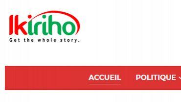 Burundi: un site d'information proche du pouvoir suspendu par la justice