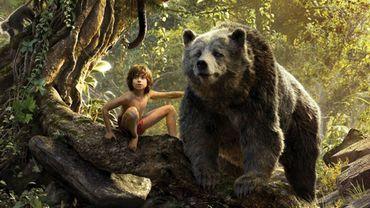"""""""Le Livre de la Jungle"""""""