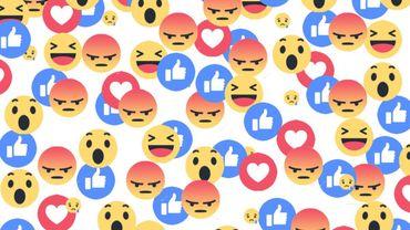 Poop, vomi, aubergine : petit guide la modération sur Facebook