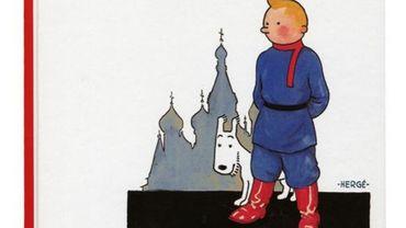 Tintin a 90 ans