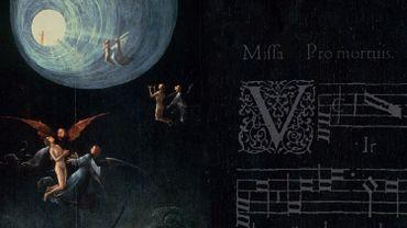 L'Ensemble Huelgas met en lumière un pilier de la Renaissance franco-flamande