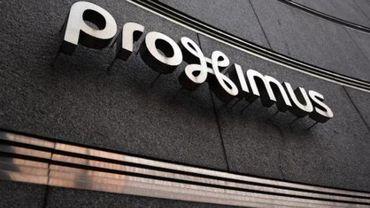 Proximus lance une nouvelle offre pour les jeunes et veut agréger davantage de contenus