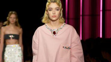 Paris Modes Insider décrypte la tendance de l'embellissement bijoux pour la saison automne-hiver 2020-21.