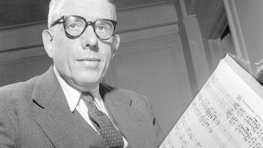 Francis Poulenc et Les chemins de l'amour : voix vs. violoncelle