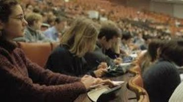L'ULB prépare la rentrée académique des nouveaux inscrits