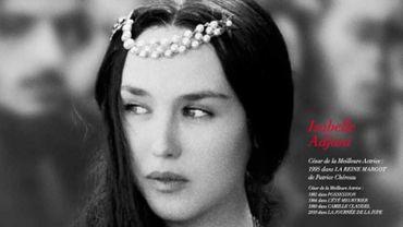 Trois co-productions belges génèrent douze nominations aux Césars