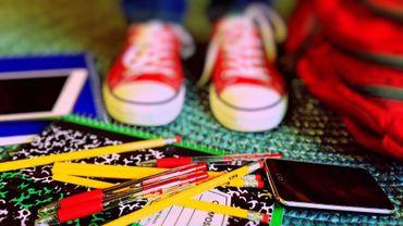 """Une enfance sans école, ou quand """"les apprentissages peuvent se faire n'importe où, n'importe quand"""""""