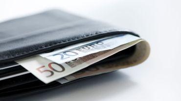Tout comprendre sur le revenu universel en 7 questions