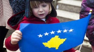 La crise politique au Kosovo provoque des inquiétudes en Occident