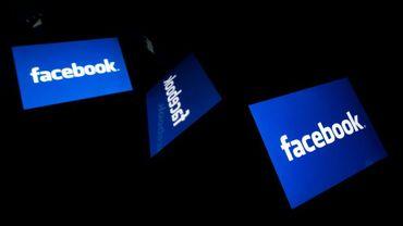 Les mots de passe de centaines de millions d'utilisateurs de Facebook ont été stockés, non cryptés, sur des serveurs internes