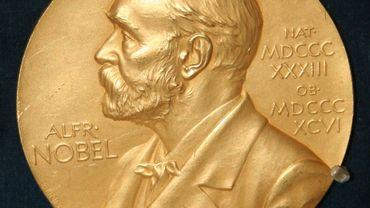 L'Académie suédoise va décerner deux Nobel de littérature
