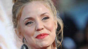 Kelli Garner a été retenue pour incarner Marilyn Monroe dans biopic télévisé destiné à Lifetime